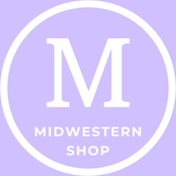 midwesternshop